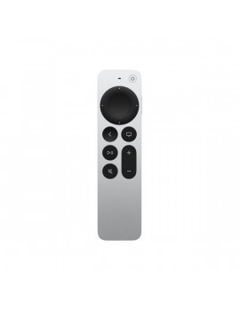 Apple TV távirányító