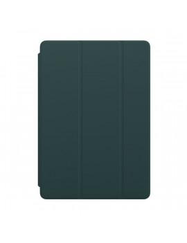 Apple iPad (8. gen) Smart Cover zöld tok