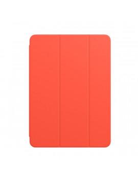 Apple iPad Air (4. gen) Smart Folio narancs tok