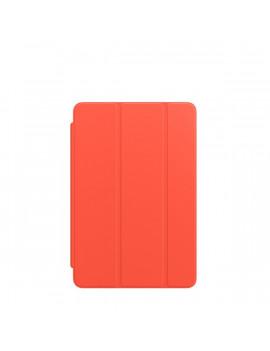 Apple iPad mini Smart Cover narancs tok