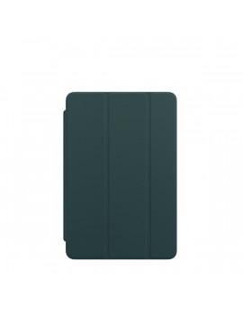 Apple iPad mini Smart Cover zöld tok