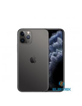 Apple iPhone 11 Pro 64GB Space Grey (asztroszürke)
