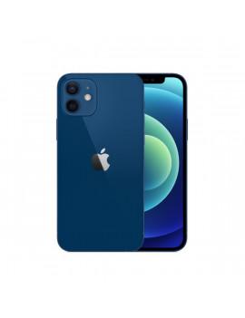 Apple iPhone 12 64GB Blue (kék)