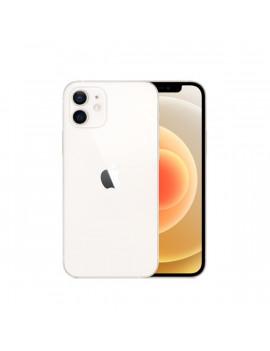 Apple iPhone 12 64GB White (fehér)