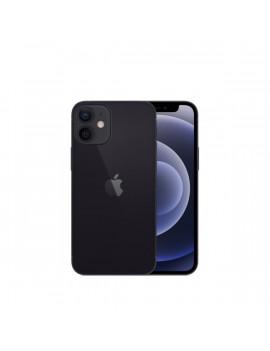 Apple iPhone 12 mini 64GB Black (fekete)