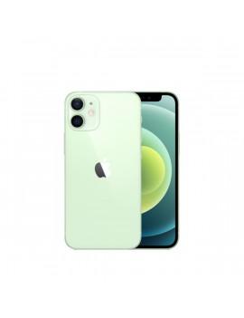 Apple iPhone 12 mini 64GB Green (zöld)