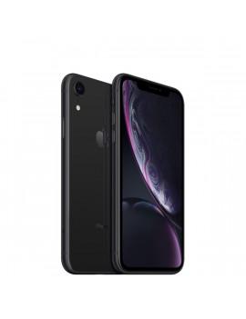 Apple iPhone XR 128GB Black (fekete)