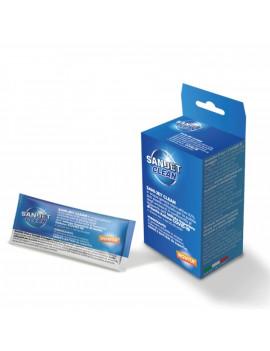 Ariete 4078 SaniJet Clean fertőtlenítő por