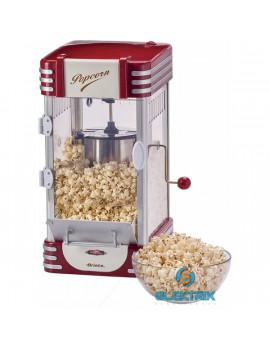 Ariete ARI 2953XL popcorn készítő