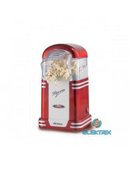 Ariete ARI 2954 popcorn készítő