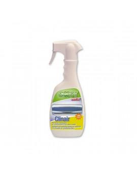 Aspico CA115 légkondicionáló tisztító és fertőtlenítő spray