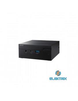 Asus VIVOMini PN61-B 1B (PN61-BB5015MD)  Intel Barebone PC