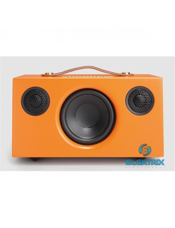 Audio Pro Addon T5 narancs Bluetooth hangszóró