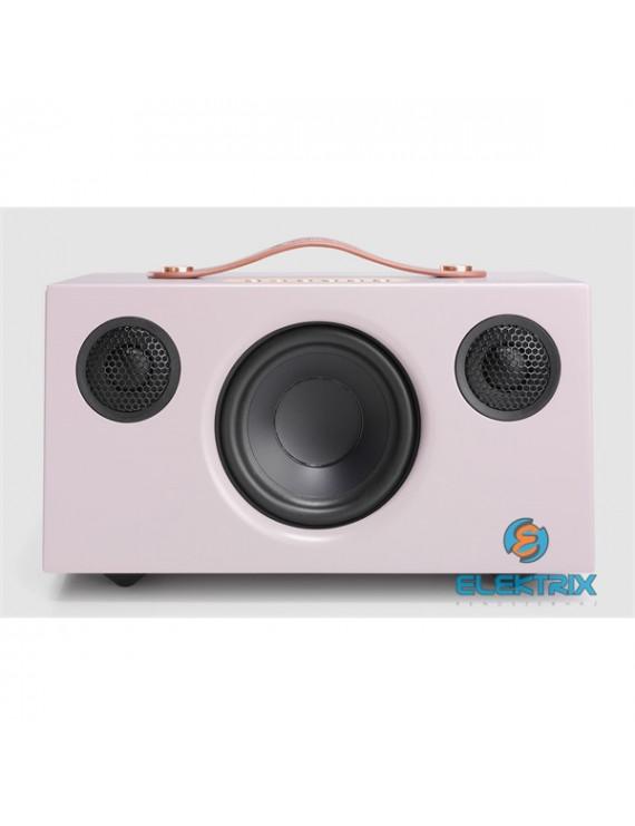 Audio Pro Addon T5 rózsaszín Bluetooth hangszóró