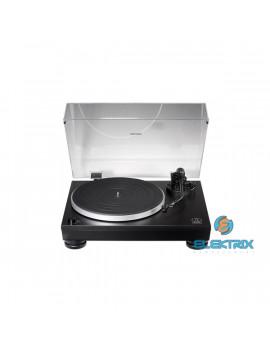 Audio-Technica AT-LP5X Direct-Drive Hi-Fi lemezjátszó tradicionális