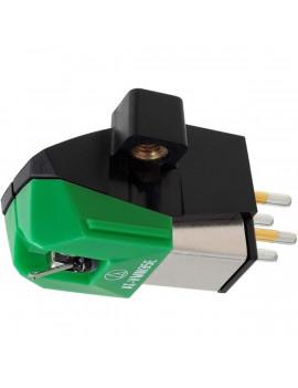 Audio-Technica AT-VM95E mozgómágneses hangszedő
