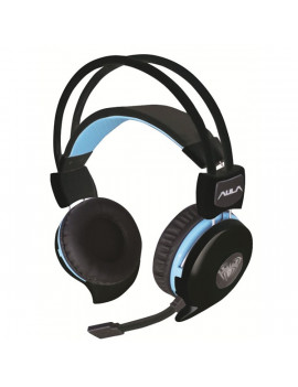 Aula Succubus gamer headset