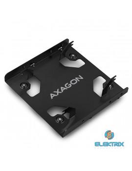 Axagon RHD-225L 3,5