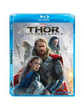 BRD Thor