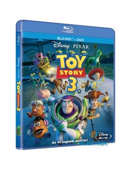 BRD Toy Story 3