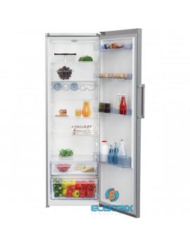 Beko RSSE445K31XBN egyajtós hűtőszekrény