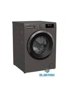 Beko WTV 8734 XC elöltöltős mosógép