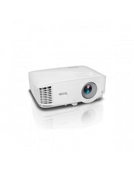 Benq MH550 1080p 3500L HDMI DLP 3D projektor