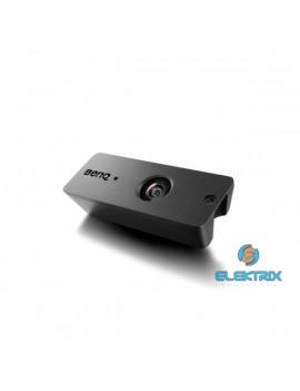 Benq PontWrite Interactive Kit MX819ST /MW820ST /MX822ST