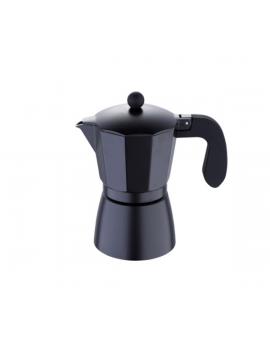 Bergner SG-3516 Florencia 6 személyes kotyogós kávéfőző