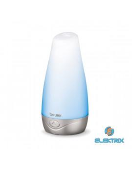 Beurer LA 30 ultrahangos aroma párásító