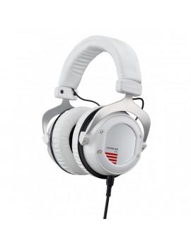 Beyerdynamic  BD 709093 Custom One Pro Plus 16 Ohm fehér hordozható fejhallgató