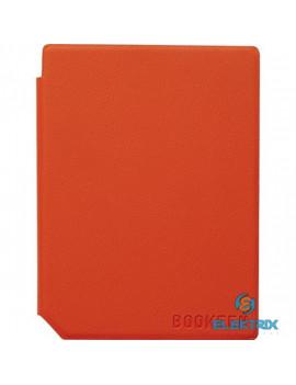 Bookeen Cybook Muse - narancssárga E-book olvasó tok