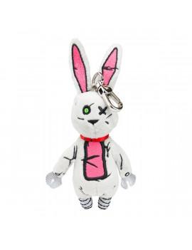 Borderlands 3 Small Rabbit plüss kulcstartó