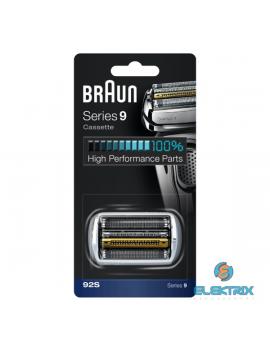 Braun 92S Combipack
