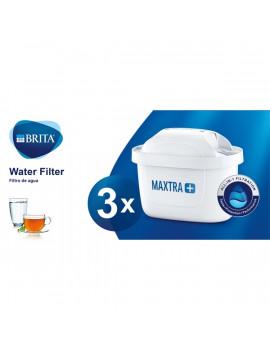 Brita BRH1038690 Maxtra+ Pure Performance 3db-os szűrőbetét