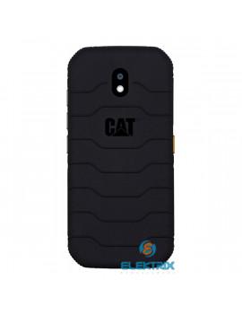 CAT S62 Pro 5,7