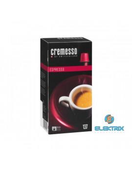CREMESSO Espresso kávékapszula 16db (96g)