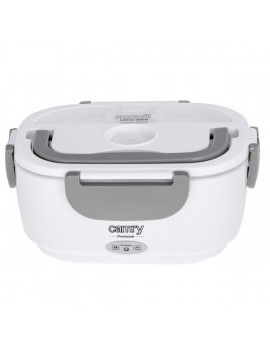 Camry CR4483 szivargyújtós elektromos ételmelegítő- és hordó
