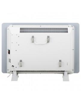 Camry CR7721 LCD kijelzős üveg hősugárzó