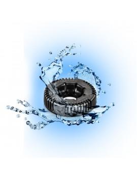 Camry CR7964.1 vízkőszűrő