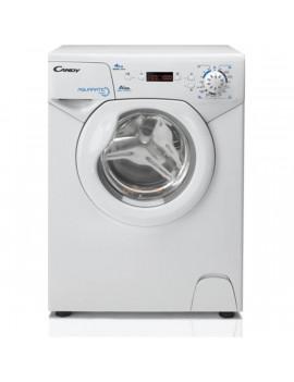 Candy AQUA 1042DE keskeny elöltöltős mosógép