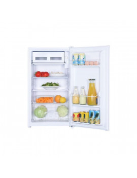 Candy CHTOS 482W36N egyajtós hűtőszekrény