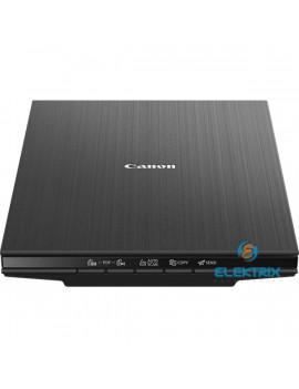 Canon CanoScan LiDE 400 szkenner