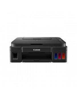Canon Pixma G3411 tintasugaras multifunkciós nyomtató