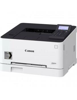 Canon i-SENSYS LBP621Cw színes lézer nyomtató