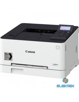 Canon i-SENSYS LBP623Cdw színes lézer nyomtató