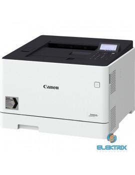 Canon i-SENSYS LBP663Cdw színes lézer nyomtató