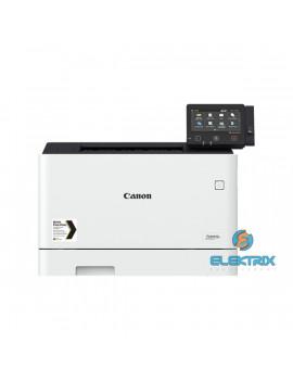 Canon i-SENSYS LBP664Cx színes lézer nyomtató