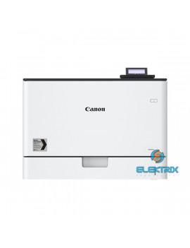 Canon i-SENSYS LBP852Cx A3 színes lézer nyomtató