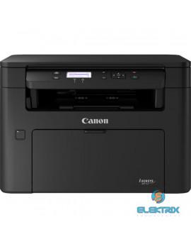Canon i-SENSYS MF112 lézer multifunkciós nyomtató